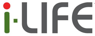 i-Life