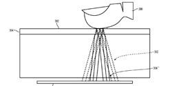 آیفون 8 از سنسور اثر انگشت ادغام شده با نمایشگر بهره می برد