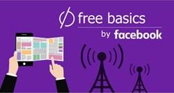 استفاده از اینترنت رایگان فیسبوک با اپلیکیشن Free Basics