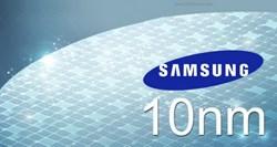 اسنپ دراگون 830 با فناوری ساخت 10 نانومتری سامسونگ تولید خواهد شد