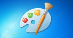 نسخه جدید نرم افزار پینت با پشتیبانی از طراحی سه بعدی به ویندوز 10 میآید