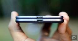 پورت USB-C جایگزین مناسبی برای پورت هدفون
