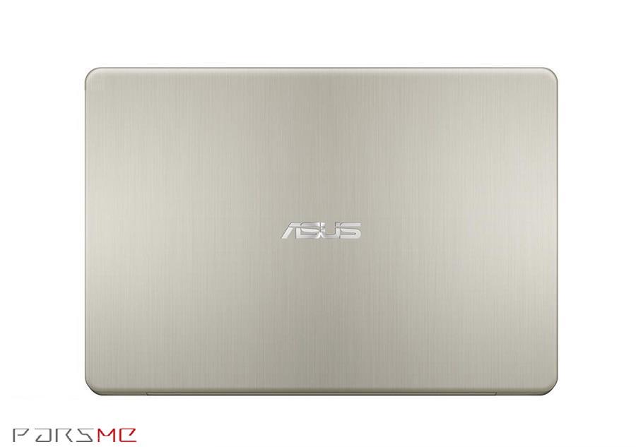 ASUS VivoBook S14 S410UN Core i7 12GB 1TB 4GB Full HD Laptop