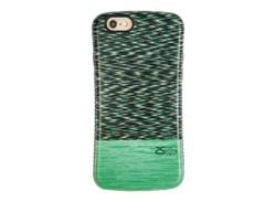 کاور طرح سبزه مناسب برای گوشی موبایل اپل ایفون