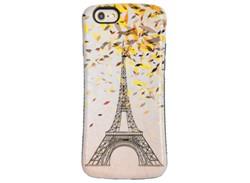 کاور طرح Eiffel مناسب برای گوشی موبایل اپل iPhone
