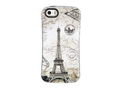 کاور طرح Eiffel tower مناسب برای گوشی موبایل اپل iPhone