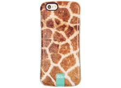 کاور طرح Giraffe مناسب برای گوشی موبایل اپل iPhone
