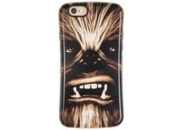 کاور طرح Gorilla مناسب برای گوشی موبایل اپل iPhone
