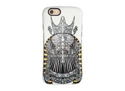 کاور طرح شاه جغد مناسب برای گوشی موبایل اپل ایفون