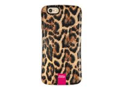 کاور طرح Leopard skin مناسب برای گوشی موبایل اپل iPhone