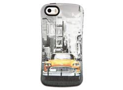 کاور طرح car مناسب برای گوشی موبایل iPhone