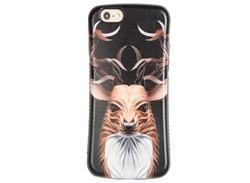 کاور طرح deer مناسب برای گوشی موبایل اپل iPhone