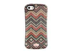 کاور طرح rug مناسب برای گوشی موبایل اپل iPhone