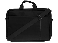 Bag Laptop lenovo