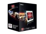 AMD APU A6-7400K Black CPU