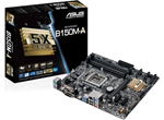 ASUS B150-MA Motherboard
