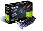 ASUS GT 210-1GB Graphics Card