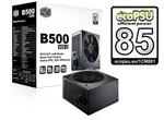 Cooler Master B500 Power