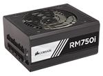 Corsair RM750i Power Supply