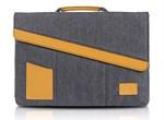 GEARMAX ELEE Handle bag For 13.3 inch Macbook