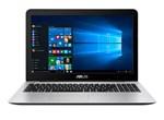 Laptop Asus K556UQ i5 6 1T 2G