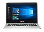 Laptop Asus V401UQ i5 6 1T 2G