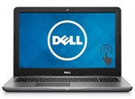Laptop Dell Inspiron 5567  i7 8 2T  4G