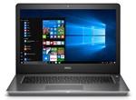 Laptop Dell Vostro 5468 i7 8 1t 4G