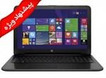 Laptop HP ProBook 250G5
