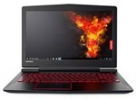 Laptop lenovo IdeaPad Y520 i7 16 2t+256SSD 4G