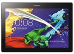 Lenovo TAB 2 A10-30 wifi - 16GB Tablet
