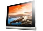 Lenovo Yoga Tab 3 Pro YT3-X90L