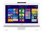 MSI AE203 All-in-One PC i3 4 1T