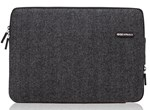 Gearmax Woolen Sleeve Cover For 13.3 inch Laptop
