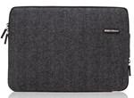 Gearmax Woolen Sleeve For 15.6 inch