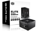 power Cooler Master Elite V2 550W