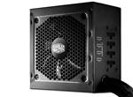 power Cooler Master G750M Supplies