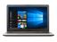 ASUS VivoBook K540ub Core i5(8250) 8GB 1TB 2GB