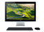 Acer Aspire AZ3-715 Core i3(6100t) 4GB 1TB Intel Touch All-in-One PC