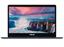Laptop ASUS Zenbook UX331UN Core i7 16GB 512GB SSD 2GB FHD