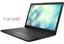Laptop HP 15 DA1023nia Core i5(8265U) 8GB 1TB 120GB SSD 2GB