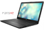 Laptop HP 15 DA1023nia Core i5(8265U) 8GB 1TB 250GB SSD 2GB