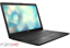 Laptop HP 15 DA1023nia Core i5(8265U) 8GB 1TB 2GB