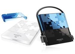 هارد دیسک اکسترنال ای دیتا مدل HV610 1TB