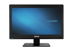 ASUS A4321 Core i3 4GB 1TB Intel Touch All-in-One PC<br /> <div><br /> </div> <div><br /> </div> <div><br /> </div>