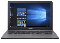 "ASUS D540YA E1 7010 2GB 500GB AMD<span style=""font-size: 14px;"">Laptop</span><br /> &nbsp;&nbsp;<br /> <div><br /> </div> <div><br /> </div>"