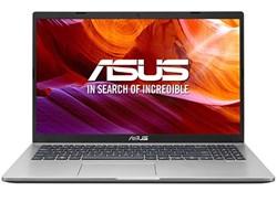 لپ تاپ ایسوس M515DA-(BR932) R5( 3500U)  4GB  1TB RADEON VEGA8+PACK