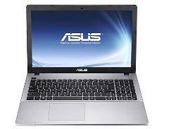Laptop ASUS R510IU FX-9830P 8GB 1TB 4GB FHD