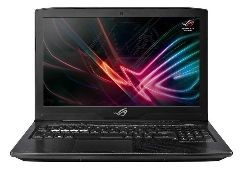 ASUS ROG GL503GE Core i7 16GB 1TB+256GB SSD 4GB Full HD