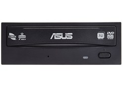 ASUS SATA Internal DVD Burner DRW-24D5MT
